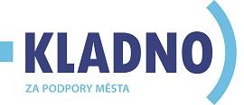 KLADNO - Za podpory města
